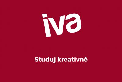 Studuj kreativně